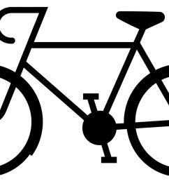 bike free bicycle clip art cmsalmon 2 [ 1600 x 911 Pixel ]