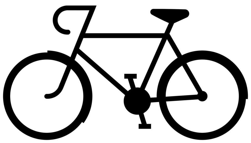 medium resolution of bike free bicycle clip art cmsalmon 2