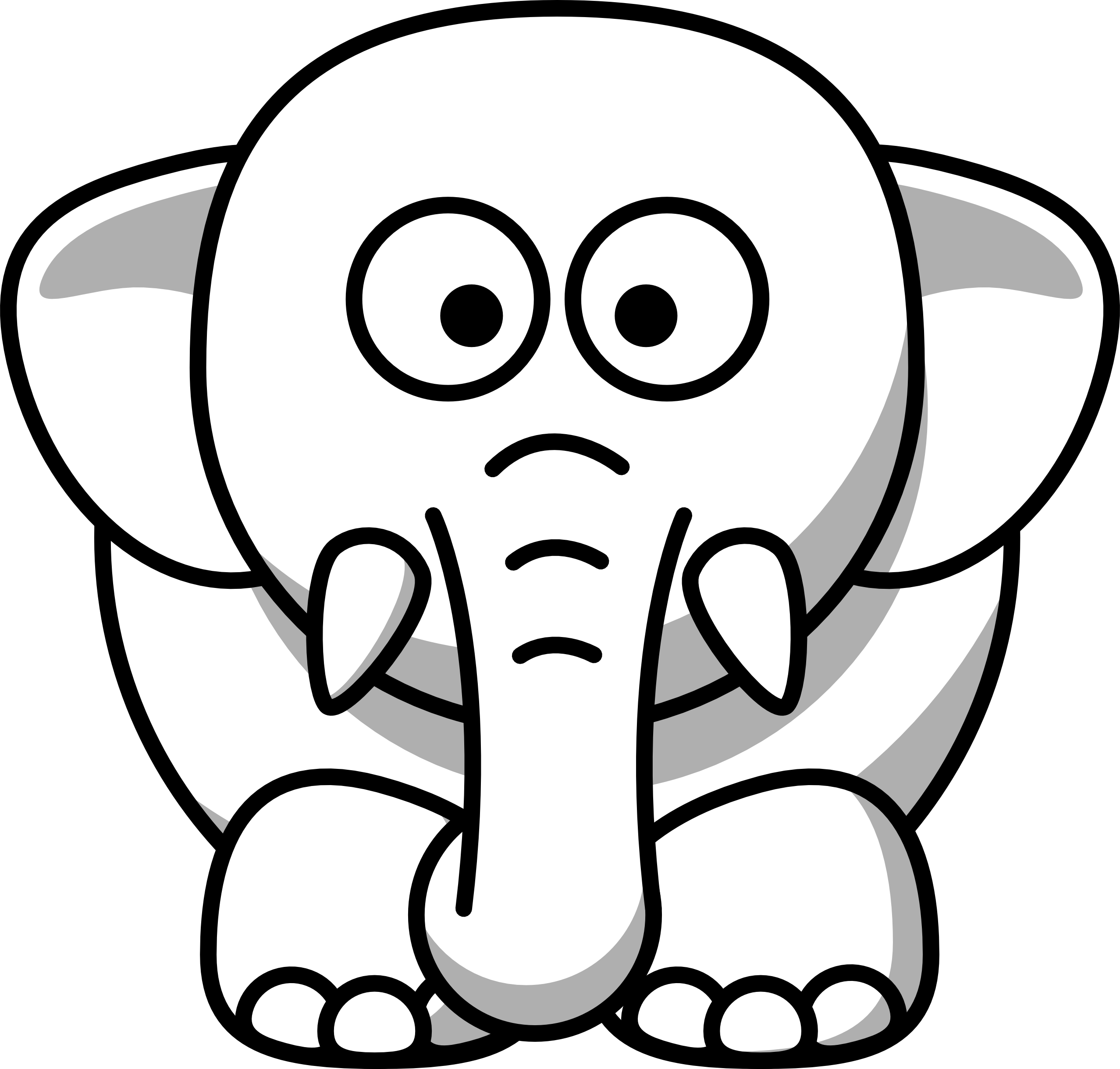 Free Clip Art Animals Free Clipart Images 2