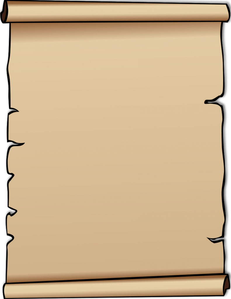 medium resolution of blank scroll clipart top hd images for free image 0 2