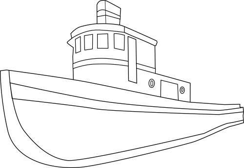 small resolution of free sailboat clipart