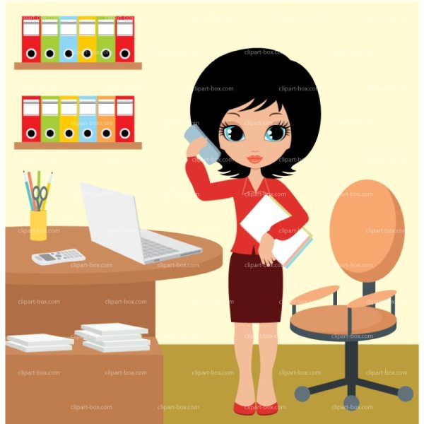 free office clip art