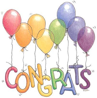 congratulations pic congratulation