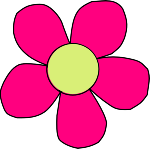 flowers free flower clipart