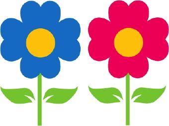 flowers flower clipart free
