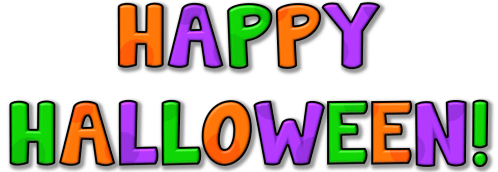 small resolution of free halloween clipart halloween illustrations and pictures image 2