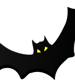 free halloween clipart halloween illustrations and pictures image 3 [ 1181 x 714 Pixel ]