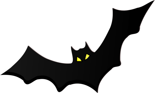 small resolution of free halloween clipart halloween illustrations and pictures image 3