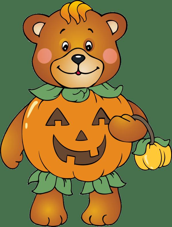 free halloween eyeball