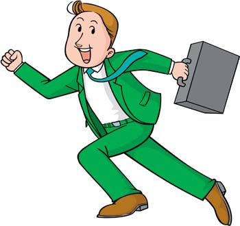 people clip art cliparts