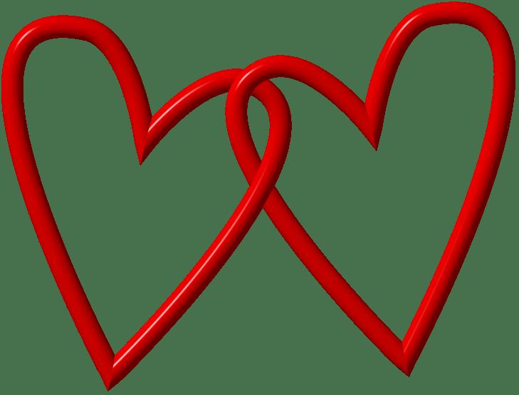 hearts heart clip art