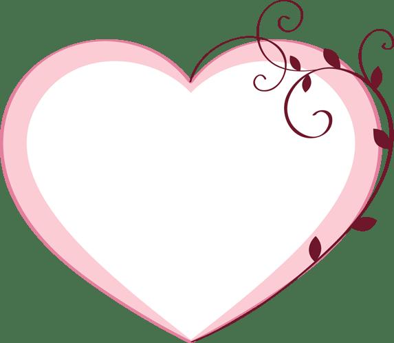 hearts heart clipart 5 - clipartix
