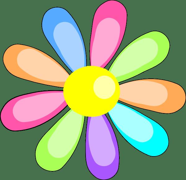 flowers clipart - clipartix