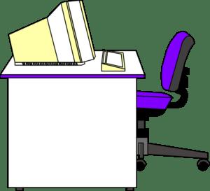 free office clip art