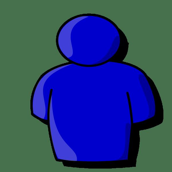 People Baker Clip Art Clipartbold - Clipartix
