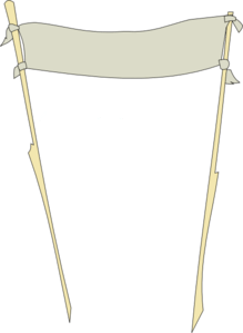 Pink Banner Clipart : banner, clipart, Banner, Vector, Clipartbold, Clipartix