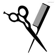 free scissors clip art
