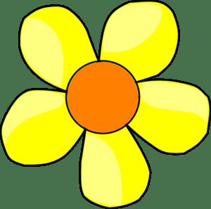 free flowers clipart - clipartix