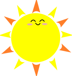 Image result for happy suns