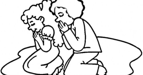 Thousands of ideas about praying hands clipart on hand 4