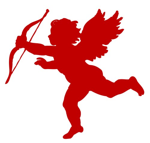 small resolution of valentines day cupid for valentine cliparts