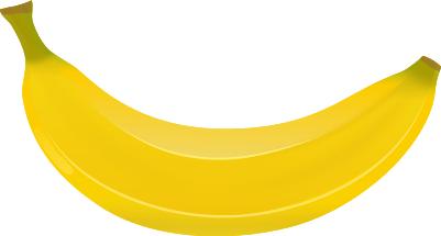 bananas clip art - clipartix