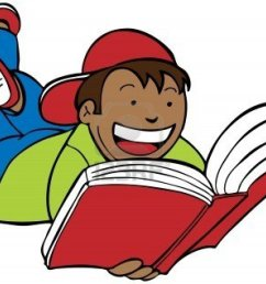 books children reading book clipart free clipart images [ 1200 x 951 Pixel ]