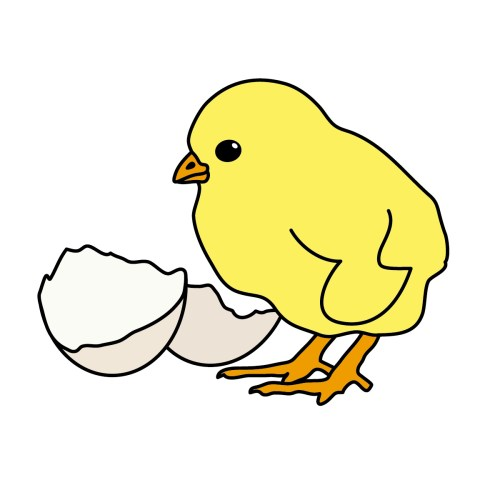 small resolution of chicken clipart free clipart 2 clipartcow