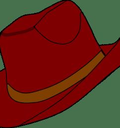 cowboy hat clipart free danaspaj top [ 1280 x 1009 Pixel ]