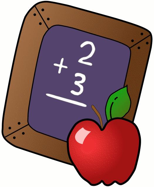 Free Clip Art Education : education, Education, School, Clipart, Public, Domain, Images, Clipartix