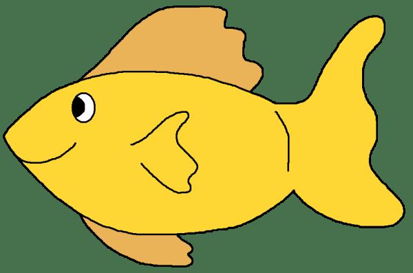 fish clip art microsoft free clipart