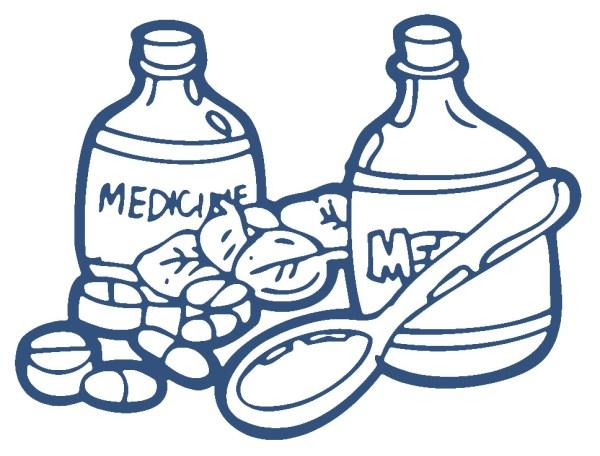 free medical clipart clip art