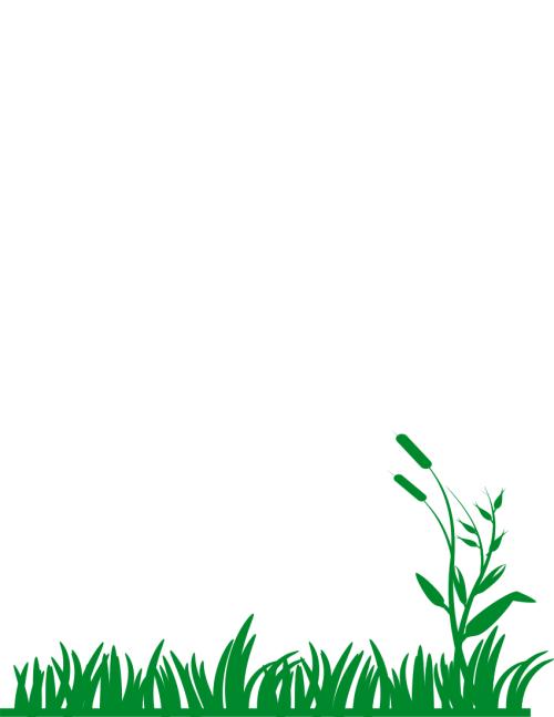 small resolution of grass clip art hd pix