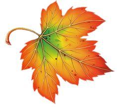 Bildergebnis für clipart November