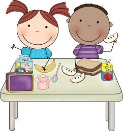 cute teacher clip art desks images gallery [ 1488 x 1600 Pixel ]