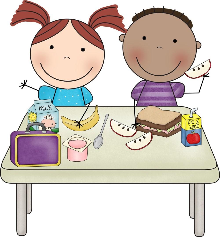medium resolution of cute teacher clip art desks images gallery