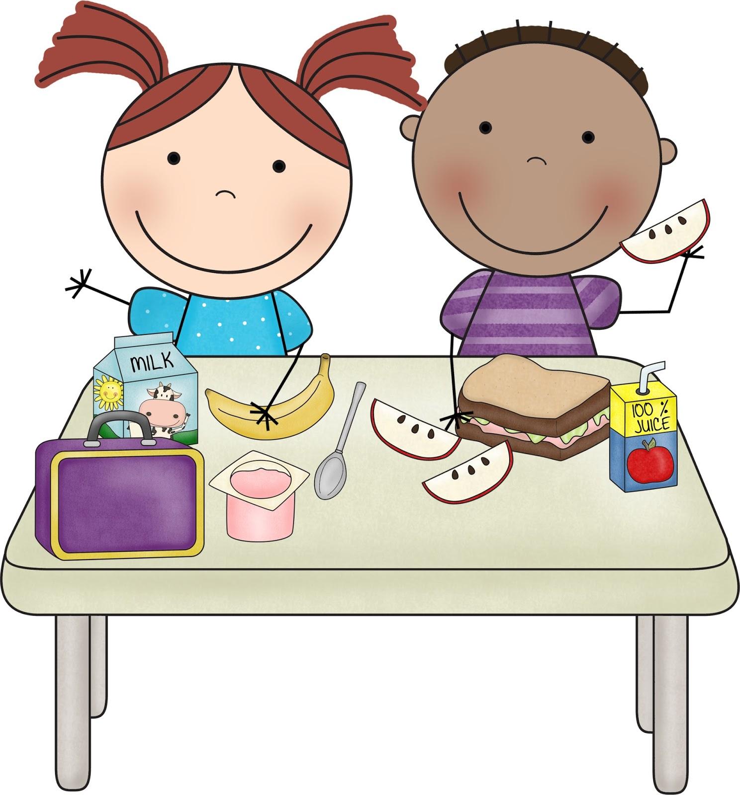 hight resolution of cute teacher clip art desks images gallery