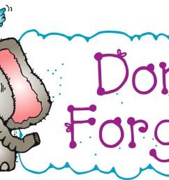 free reminder clip art pictures clipartix parent teacher conference reminder printables parent teacher conference sign up [ 2056 x 995 Pixel ]