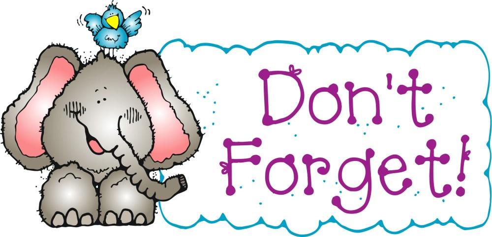 medium resolution of free reminder clip art pictures clipartix parent teacher conference reminder printables parent teacher conference sign up
