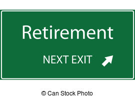 Image Result For Annuity Fund