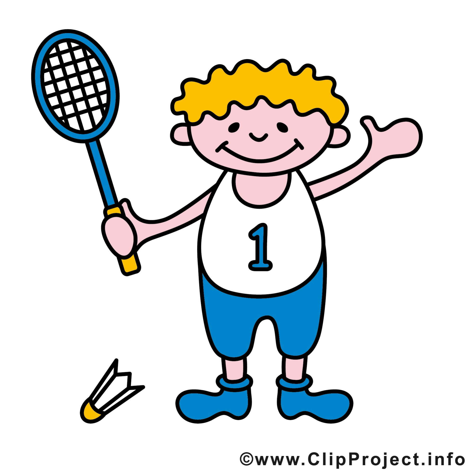 hight resolution of tennis clipart free clipart images 2 clipartcow