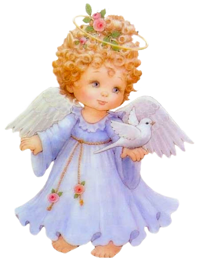 angel clipart free graphics