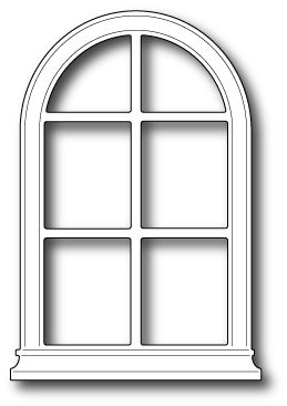 house window clipart free