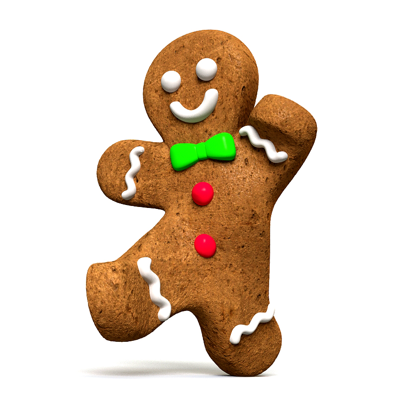 https://i0.wp.com/clipartix.com/wp-content/uploads/2016/06/Gingerbread-man-gingerbread-men-images-clipart.jpg
