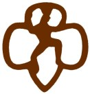 Girl scout brownie clip art 4