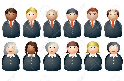 small resolution of office business people clipart