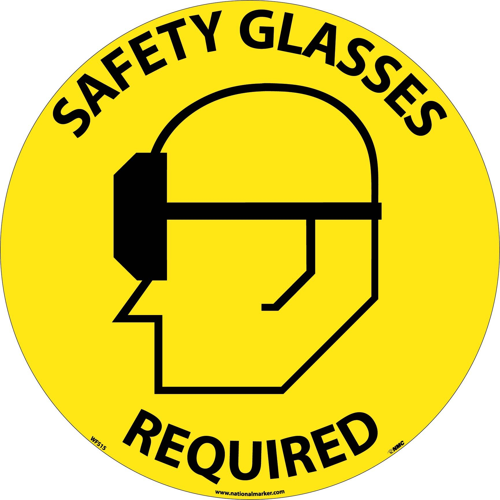 hight resolution of safety signs free clipart