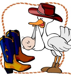 cliparts for kids with cowboy boots clipart free lightwing co [ 1000 x 1000 Pixel ]