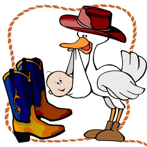 small resolution of cliparts for kids with cowboy boots clipart free lightwing co