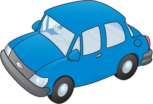 cars free car clip art - clipartix